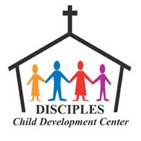 United Methodist Child Development Center
